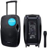 Kam Rechargeable Portable PA System (RZ10A V3)