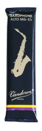 Vandoren Alto Saxophone Single Reed