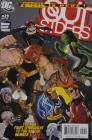 Infinite Crisis - Outsiders (#29)