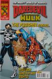 The Mighty World of Marvel (Series 3, #17)