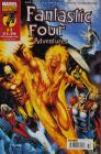Fantastic Four (collectors edition #32)