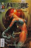 Witchblade - (Vol 1 #81)