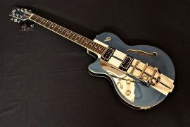 Duesenberg Left Hand Starplayer TV Mike Campbell