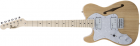 Fender FSR Japan Traditional 70's Telecaster Thinline - Natural - Left Handed