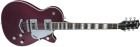 Gretsch G5220 Electromatic® jet -  BT Single-Cut with V-Stoptail -Dark Cherry Metallic
