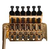 Floyd Rose Original Tremelo - Gold (R2 Nut)