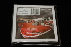 Rickenbacker Electric Six Strings (10 - 46)