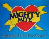 Mighty Mite Parts Catalogue