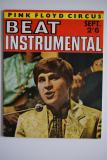 Beat Instrumental Magazine - Sept 67 - Alan Price