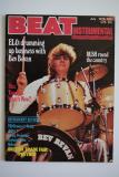 Beat Instrumental Magazine - July 79 - ELO