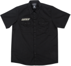 Gretsch Workshirt - Elctmatic