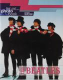 The Beatles - Tear Out Photo Book (1993)