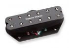 Seymour Duncan Little 59 Tele pickup (ST59-1B)