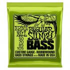 Ernie Ball Regular Slinky Bass Strings  50  - 105 (2832)